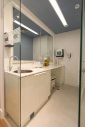 OdontoMais Tucuruvi - Clinica Conceito.