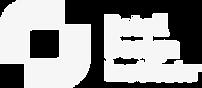 RDI_Logo Variação 2.png