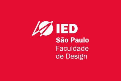 IED São Paulo