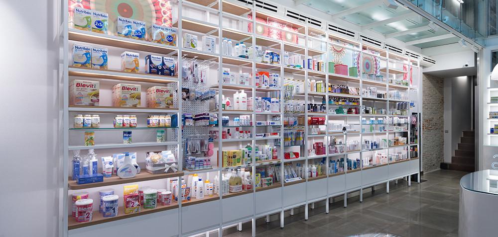 Farmacia_Lloris_Gonzalez2.jpg