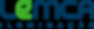 logo-header-lemca-iluminacao.png