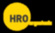 logotipo-amarelo-150x89.png