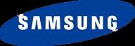 samsung-logo-2.png