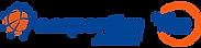 logo-aesportiva-selo-header.png