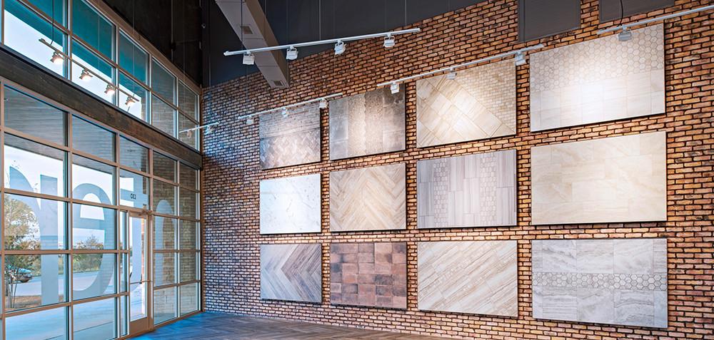 Interceramic_Tile_Stone_Gallery_01.jpg