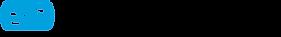 skg_logo.png
