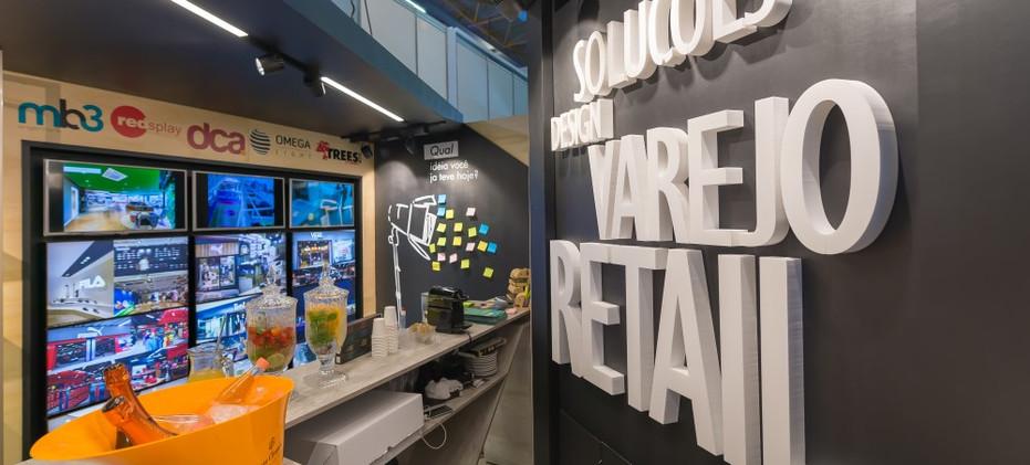 Latam Retail Show 2018.