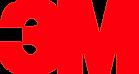 3m-logo-2.png