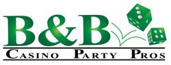 B-and-B-Logo