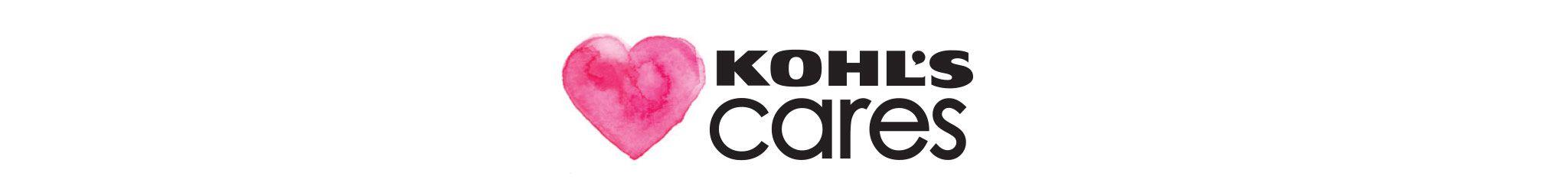 KohlsCares-040516-01-01