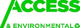 Acess_Demo_Logo