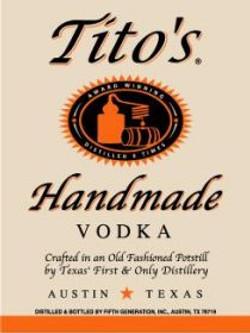 Titos_Handmade_Vodka_Orlando