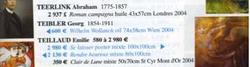 Capture d'écran 2017-04-11 à 15.11.21