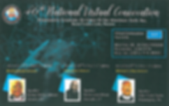 46th Convocation Flyer Update.png