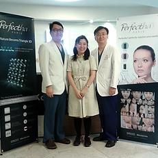 dr kai korea (1).webp
