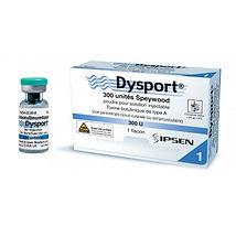 dysport-300.jpg