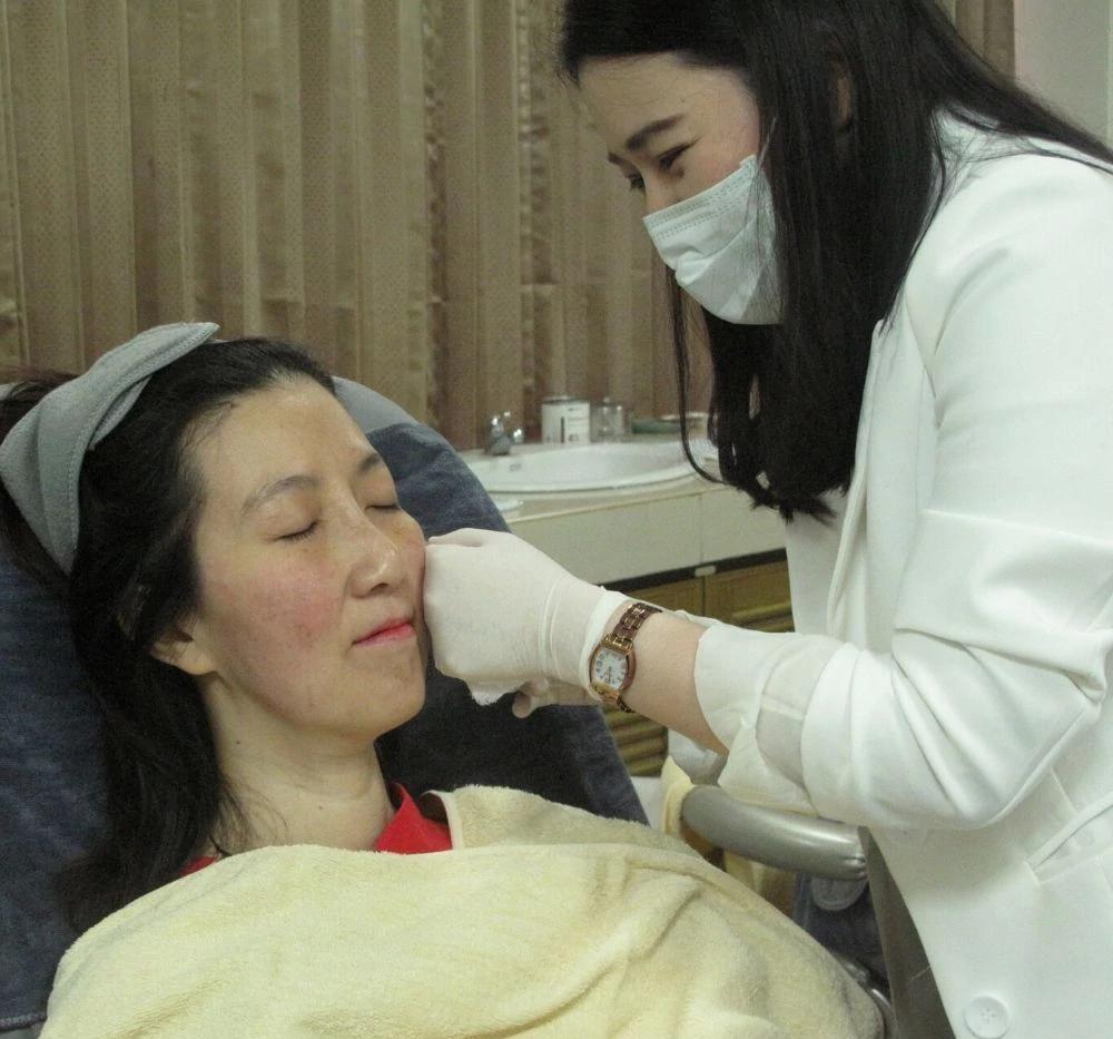 dr kanokwan ssbclinic