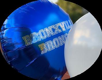 HC balloons copy.png