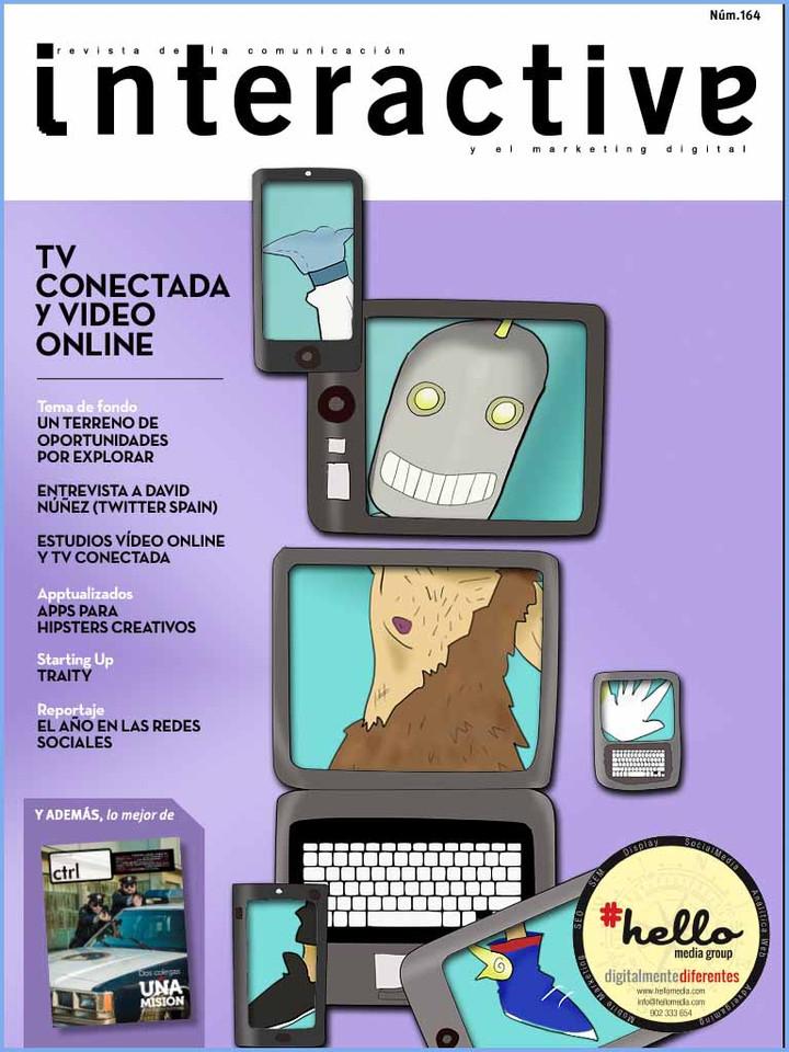 Portada para _Interactive Magazine_.jpg