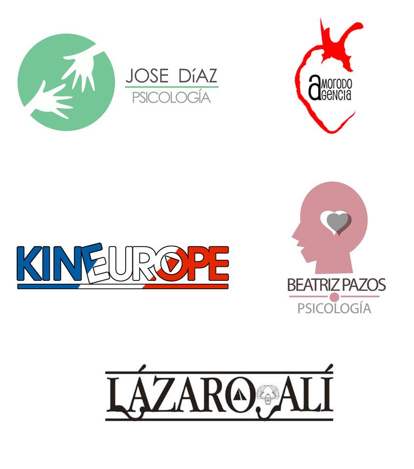 """""""Logos"""""""