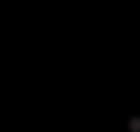 1280px-Cummins_logo.png