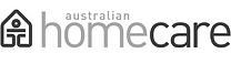 australianhomecare.png