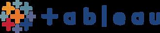 2880px-Tableau_logo.png