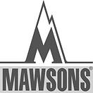 mawsons.png