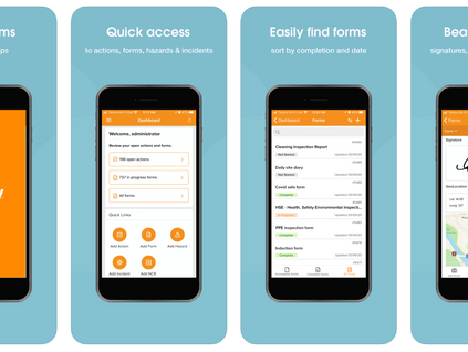 New App Update: Lucidity App Version 7 Launched