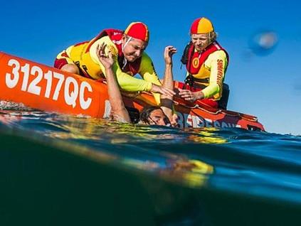 Managing Risk in Volunteer Organisations: A Case Study