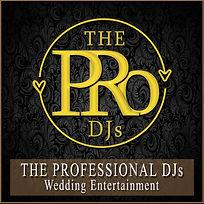 PRO DJS Services.jpg