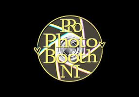 Phot Booth NI