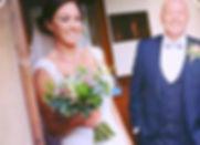 Mr & Mrs Tait