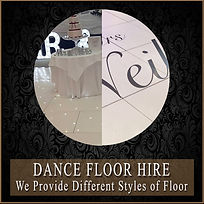 Dance Floor Hire.jpg