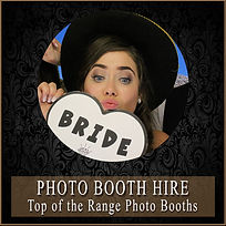 Photo Booth Hire.jpg