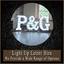 Light up Letters.jpg