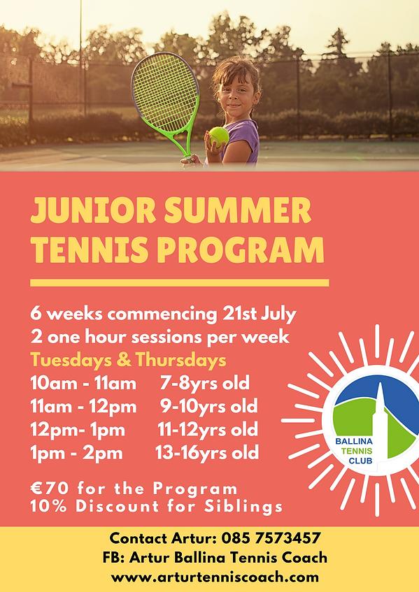Junior Summer Tennis Program 2020.png