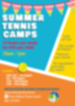 Summer camps2019.jpg