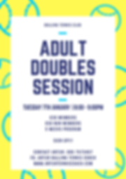Adult DOUBLES Session.png