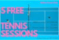Tenis Gift Certificate.png