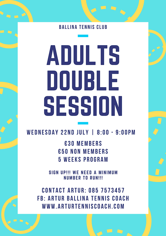 Copy of Adult DOUBLES Session-2.png
