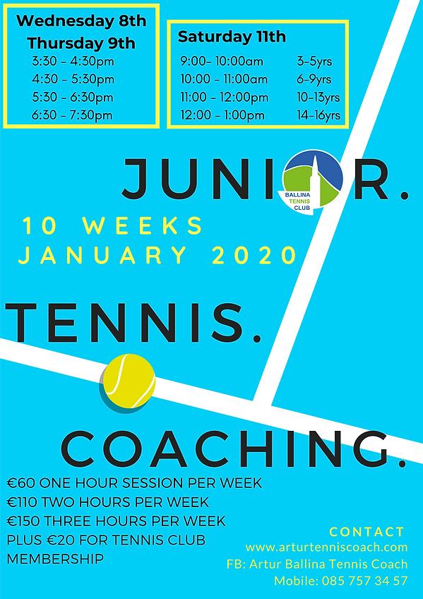Junior Jan 2020.png