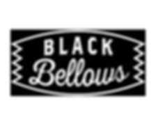 Black Bellows.png