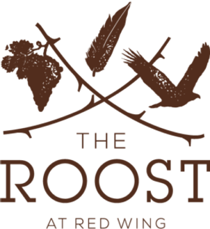 roost-winery-blue-mountains-logo-275x300