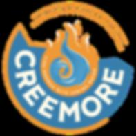 Creemore_logo.png