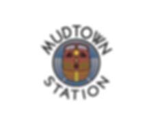 Mudtown Station.png