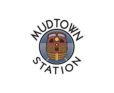 Mudtown Station.png