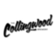 Collingwood-1-300x300.png