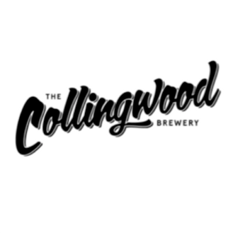 Collingwood-1-300x300.png
