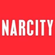 Narcity.jfif